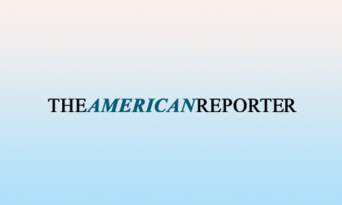 The American Reporter: Blackstone Medical Services Introduces A Holistic Approach To Health And Wellness