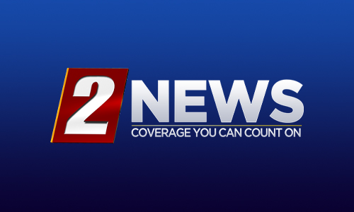 KTVN News: Vick Tipnes and The Struggles That Made Him Stronger