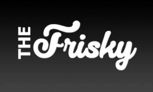 The Frisky: Meet Vick Tipnes – Market Leader in Home Sleep Testing