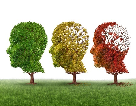 Studies Show Sleep Apnea Puts You at Greater Risk of Developing Dementia