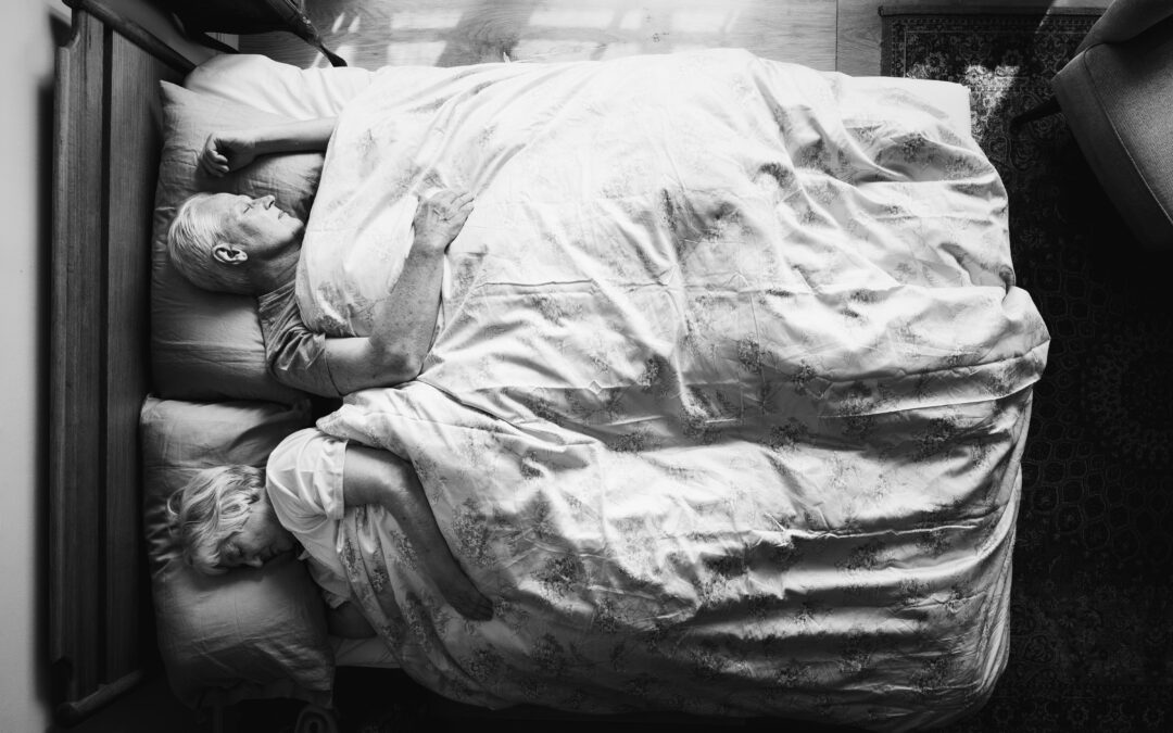 Types of Sleep Apnea: Understanding the Differences