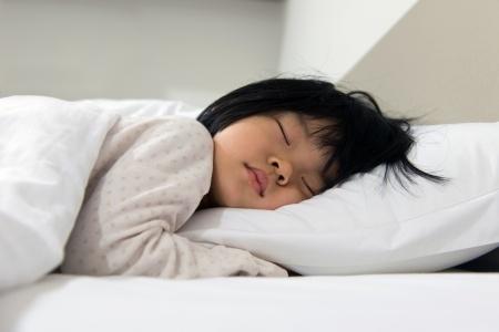 Sleep: How Much Do You Really Need?