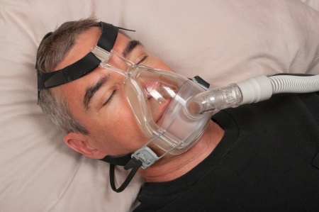 Treating Obstructive Sleep Apnea: What are Your Options?