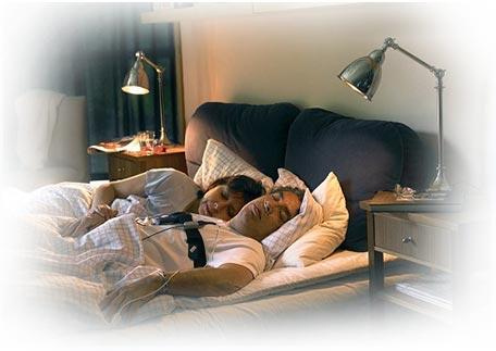 Is Sleep Apnea a Life-Threatening Condition?